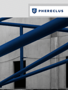 Phereclus-Brochure-Web