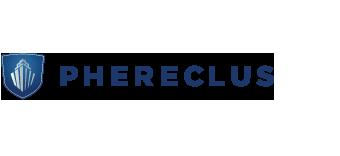Phereclus International