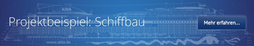 Banner-Projektbeispiel-Schiffbau