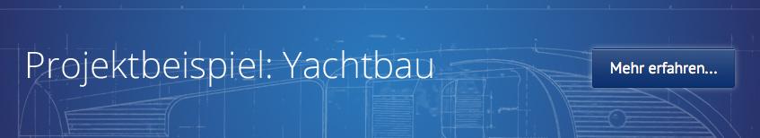 Banner-Projektbeispiel-Yachtbau
