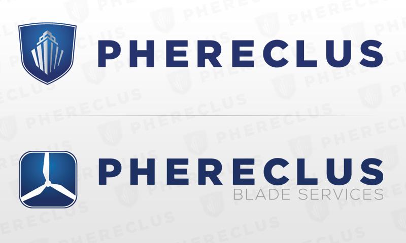 phereclus-blade-services